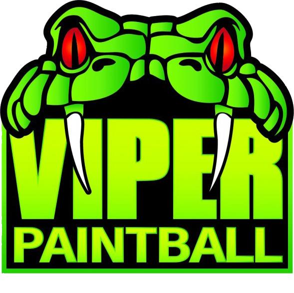 viper_logo