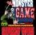 "Michigan Monster Game: ""Shadow Wars"""