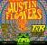 """The Return of Austin Flowers"""
