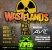 """""""Wastelands"""" annual event"""